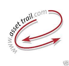 assettrail-logo